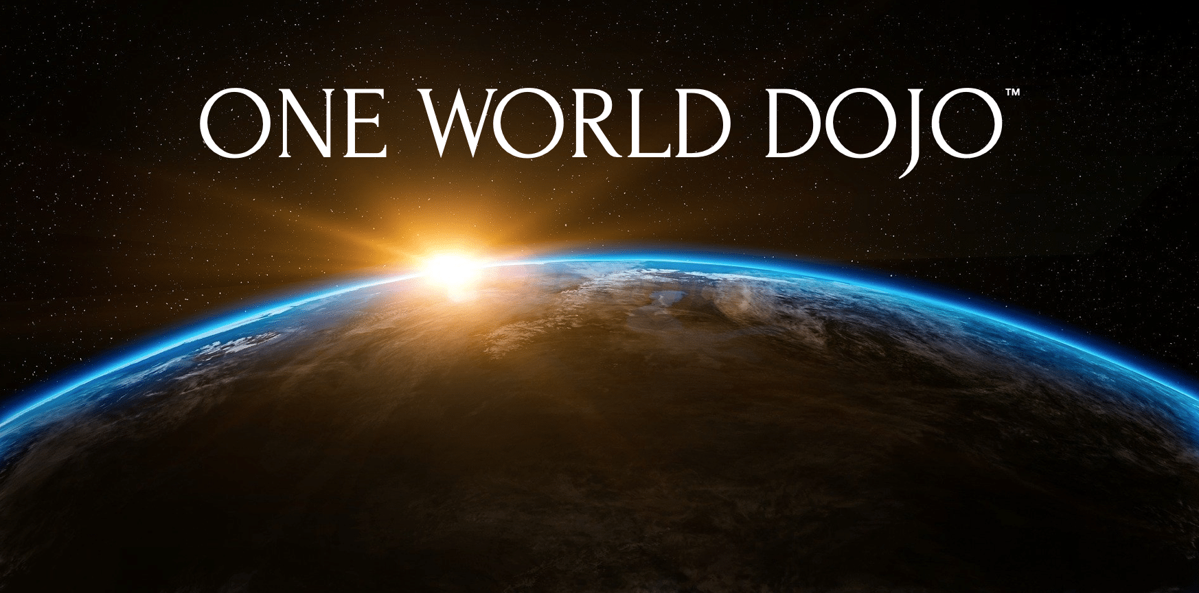 One World Dojo
